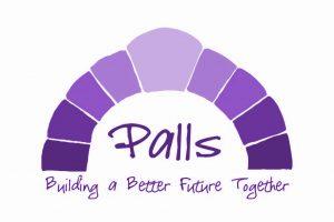 PALLS Logo3