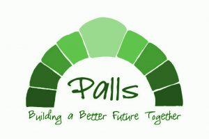PALLS Logo4