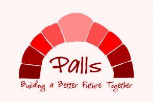 PALLS Logo5