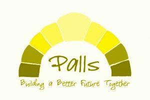 PALLS Logo6