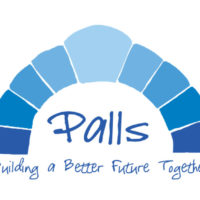 Palls Men's Project