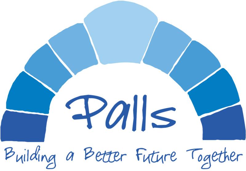 palls2